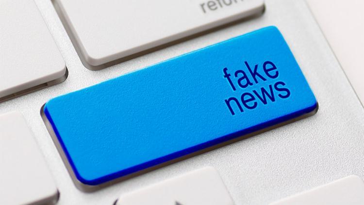 TSE terá uma atuação relevante no sentido de punir quem divulgar esse tipo de notícia - Foto: Divulgação