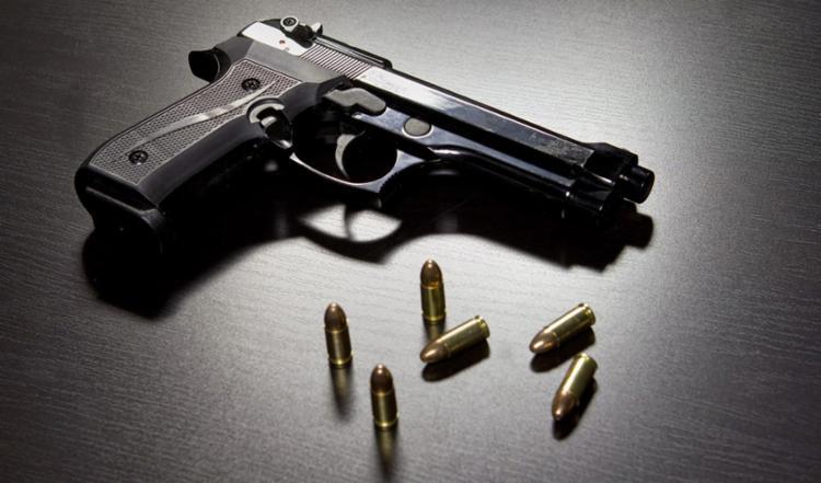 Pesquisadores ressaltam a importância de uma política de controle responsável de armas de fogo - Foto: Divulgação