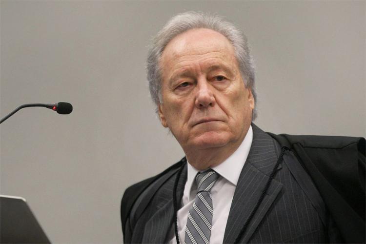 Decisão frustra Ministério Público que não admite iniciativa de delegados de firmar acordo com investigados - Foto: Nelson Jr. l SCO l STF