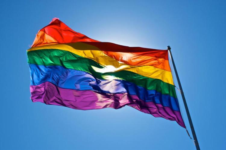A celebração marcará o primeiro casamento coletivo LGBT na capital - Foto: Divulgação