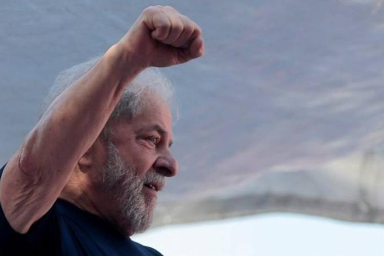 Para Badaró, recursos ao STF e STJ não devem ser analisados antes das eleições - Foto: Leonardo Benassatto | Reuters