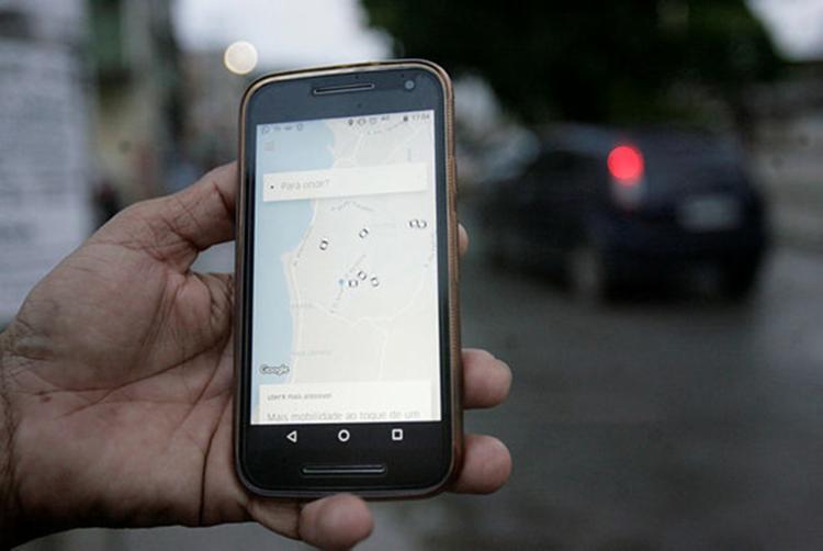 Segundo o MP, no trânsito os municípios possuem apenas competência suplementar - Foto: Adilton Venegeroles | Ag. A TARDE