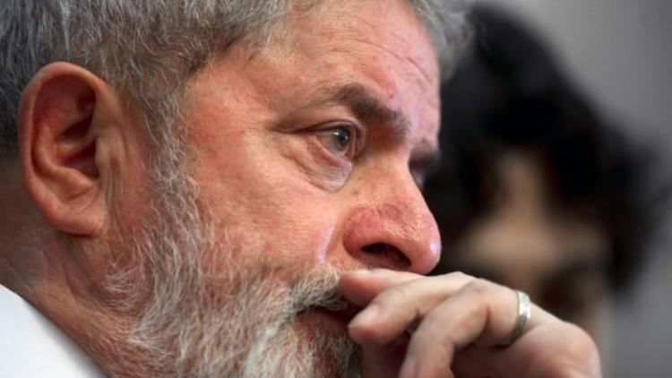 Na decisão, a ministra afirma que o 'direito tem seu tempo, institutos, ritos e formas' - Foto: Reprodução | Agência Brasil