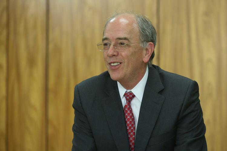 A companhia informa que a nomeação de um CEO interino será examinada pelo Conselho de Administração - Foto: Agência Brasil