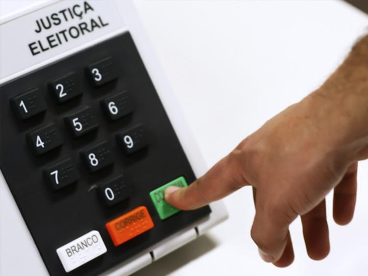 Fundo será repartido entre os diretórios nacionais dos 35 partidos - Foto: Divulgação | TSE