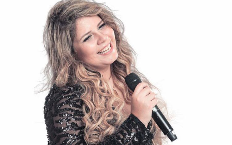 Marília Mendonça apresenta show neste domingo, 24, em Paripe - Foto: Divulgação