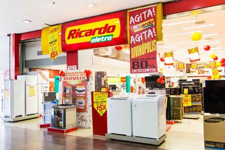 Empresa tem sofrido com a crise econômica - Foto: Reprodução