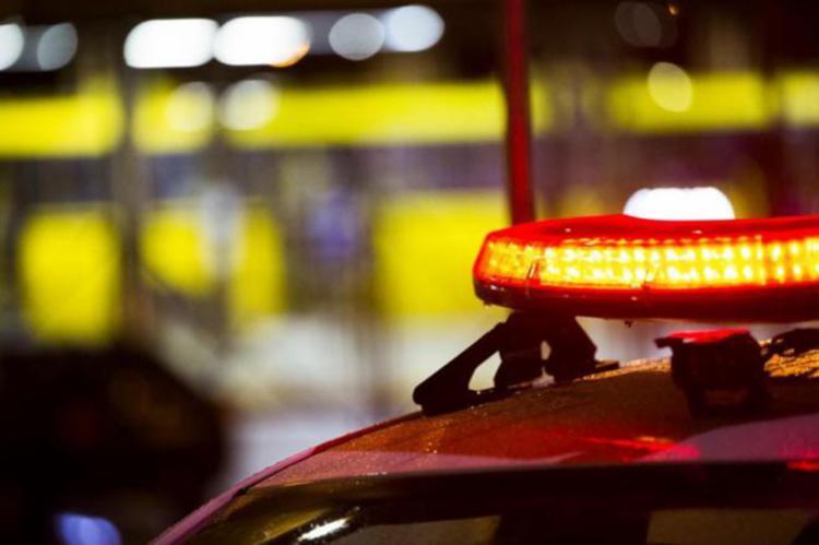 Sete casos foram contabilizados na capital e apenas um na região metropolitana - Foto: Diorgenes Pandini | Agencia RBS