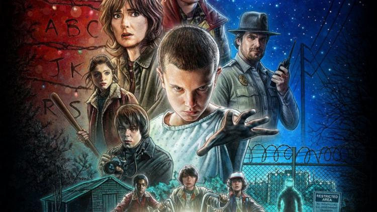 Lançamento está programado para acontecer em setembro - Foto: Divulgação   Netflix