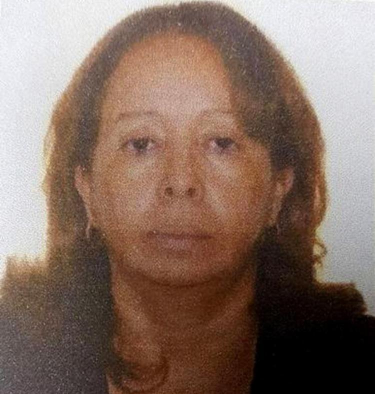Autoridades investigam se morte tem relação com o exercício da profissão dela - Foto: Reprodução