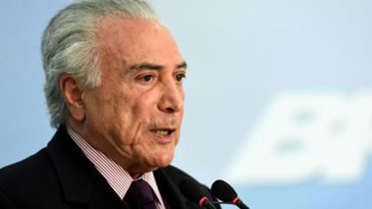 Roraima alega ter gasto cerca de R$ 184 milhões com atendimento a imigrantes - Foto: AFP Photo