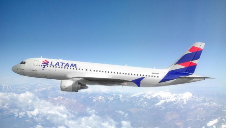 Companhia aérea terá cancelamentos e reajustes de voos - Foto: Divulgação