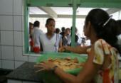Recursos para alimentação escolar sofrem queda na Bahia | Foto: Carlos Casaes | Ag A Tarde