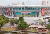 Iniciativa oferece 500 serviços gratuitos na Arena Fonte Nova | Foto: David Campbell