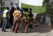 Vítimas de acidente no Trobogy serão sepultadas nesta quarta | Foto: Luciano da Matta | Ag. A TARDE