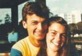 Brasileiro que matou ex-namorada em 1987 é preso na Alemanha | Foto: Reprodução