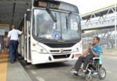 Transporte metropolitano é alvo de queixa de usuários | Foto: Shirley Stolze | Ag. A TARDE