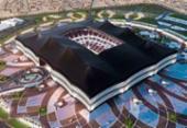 Ambicioso, Catar se esforça para virar referência com a Copa de 2022 | Foto: AFP