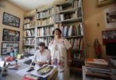 Homenageada pela Flip, editora baiana irá relançar obras esgotadas | Foto: Margarida Neide / Ag. A TARDE
