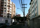 Rua no Costa Azul terá mudanças no tráfego a partir deste sábado | Foto: Reprodução | Mapio