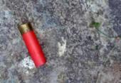 Homem e mulher são mortos em casa em Barro Preto | Foto: Reprodução | Blog Tom Ribeiro
