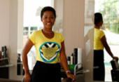 Pequenas empresas baianas geram 75% dos empregos | Foto: Joá Souza | Ag. A TARDE