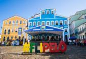 Flipelô ganha ruas, largos e casarões do Centro Histórico em agosto | Foto: Leto Carvalho | Divulgação