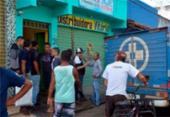 Jovem de 18 anos é morto por engano no local de trabalho em Itabuna | Foto: Reprodução | Blog Verdinho Itabuna 2