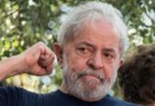 STJ julga prejudicado pedido da PGR contra habeas corpus de Lula | Foto: Nelson Almeida | AFP