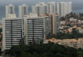 Preços de imóveis estão estáveis em Salvador | Foto: Margarida Neide | Ag. A TARDE