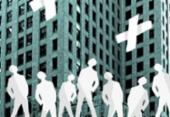 Reforma no condomínio precisa passar por assembleia | Foto: Editoria de Arte | Ag. A TARDE