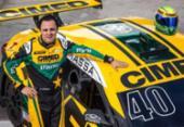 Confirmado na Corrida do Milhão, Massa comemora nova chance na Stock Car | Foto: Bruno Terena l RF1