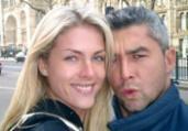 Ana Hickmann estaria se divorciando de Alexandre Correa | Reprodução