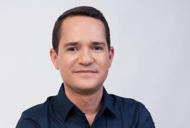 Faculdade de Salvador realiza evento gratuito para profissionais de RH | Divulgação