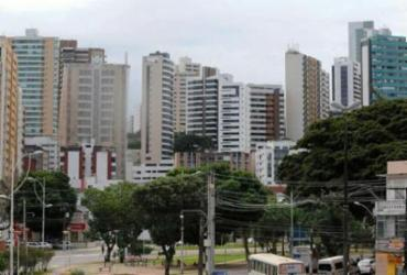 Preço de aluguel registra redução na capital baiana | Margarida Neide l Ag. A TARDE