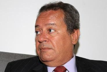 Axé-marketing dos top Duda e Patinhas sofre efeito Lava Jato   Joá Souza   Ag. A TARDE