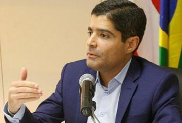 ACM Neto: decisão sobre apoio a Ciro ou Alckmin sai só na semana que vem | Luciano Carcará | Ag. A TARDE | 22.05.18