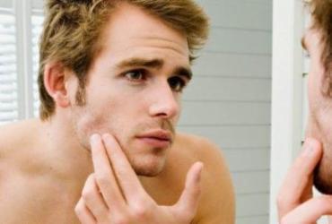 Saiba como prevenir e tratar da acne na fase adulta | Reprodução