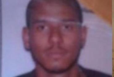 Homem que matou e escondeu corpo de grávida é condenado | Reprodução | Alagoinhas Online