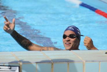 Atletas baianos estão divididos entre França, Croácia e Bélgica | Arquivo pessoal | divulgação