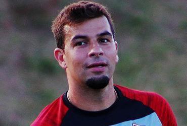 Em duelo de nordestinos, Vitória encara o Sport no Barradão | Maurícia da Matta l EC Vitória