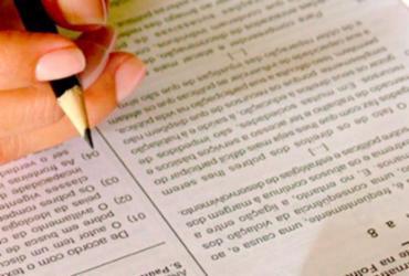 Concursos com salários de até R$ 5 mil inscreve até este domingo   Divulgação