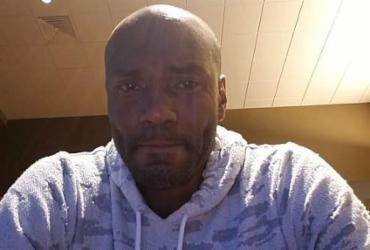 Após desabafo na web, ex-jogador de basquete é achado morto | Reprodução