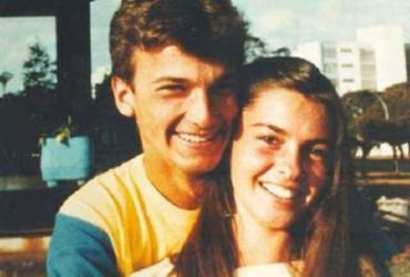 Brasileiro que matou ex-namorada em 1987 é preso na Alemanha | Reprodução