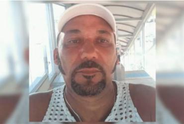 Após discussão por garrafa de cachaça, homem é morto em bar de Coité | Reprodução | Site Berimbau Notícias