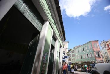Do bar da novela à sacada de Michael Jackson: conheça os efeitos das produções audiovisuais no cotidiano de Salvador | Raul Spinassé / Ag. A TARDE