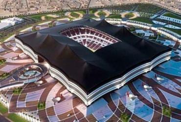 Ambicioso, Catar se esforça para virar referência com a Copa de 2022 | AFP