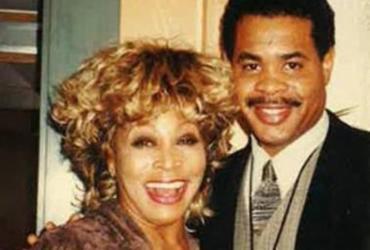 Craig Turner, filho mais velho de Tina Turner, morre aos 59 anos | Reprodução