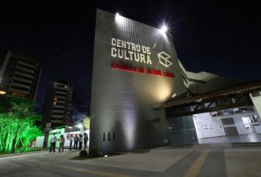Centro de Cultura em Vitória da Conquista divulga sua programação