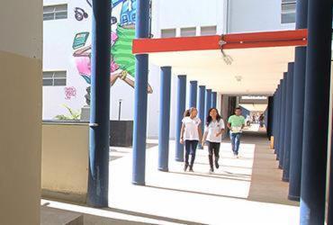Secretaria oferece mais de 17 mil vagas em cursos gratuitos | Divulgação | Gov-BA